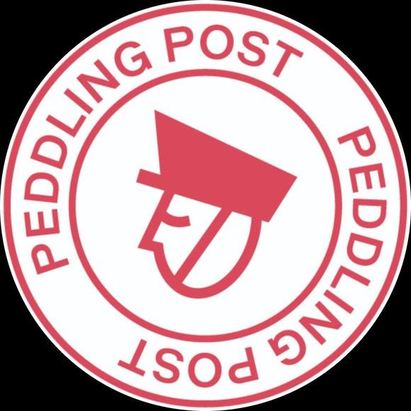 peddlingpost
